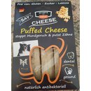 QChefs Pufed Cheese 3er
