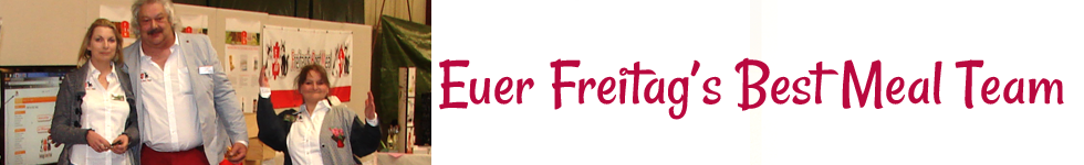 Euer FBM-Team